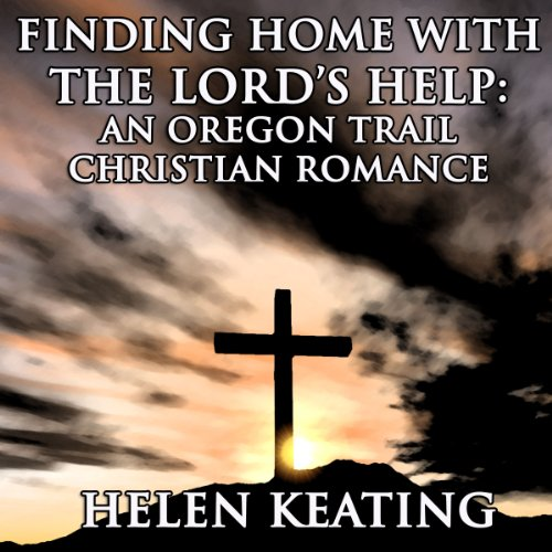 Finding Home with the Lord's Help Titelbild