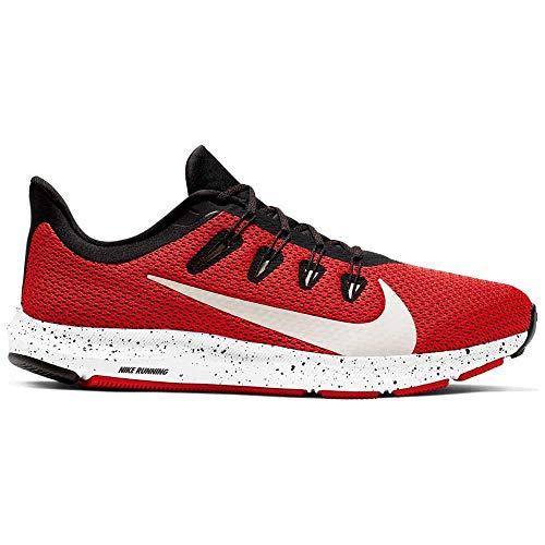 Nike Quest 2 Se, Scarpe da Trail Running Uomo, Multicolore, 39 EU