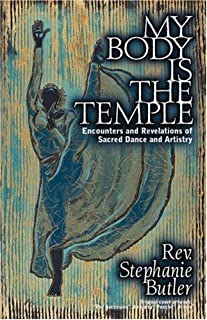 Best my body is my temple Reviews