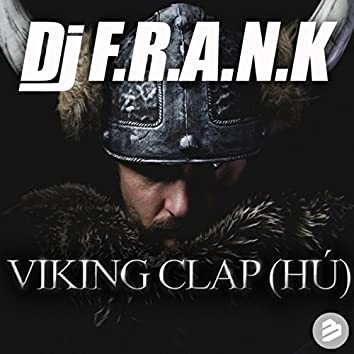 Viking Clap (Hú!)