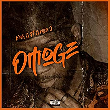 Omoge (feat. Skillo J)