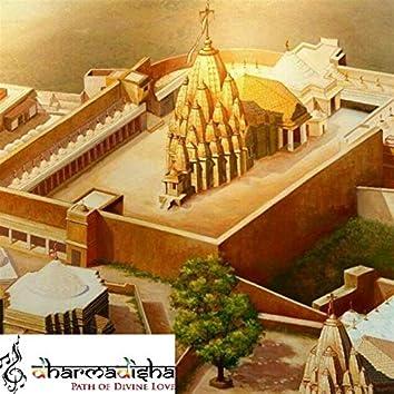Girnar Songs - Jain Devotional