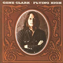 gene clark flying high