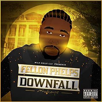 Downfall Mixtape
