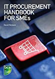 IT Procurement Handbook for SMEs