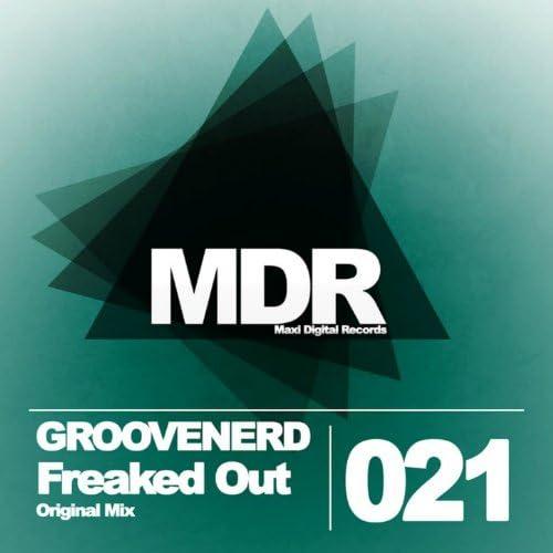 Groovenerd