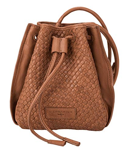 2-SABelt Bag-SanShe-medium brown