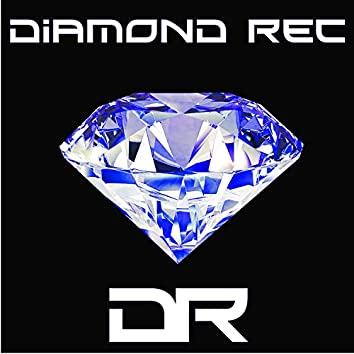 Diamond Rec Luxury History Vol.2