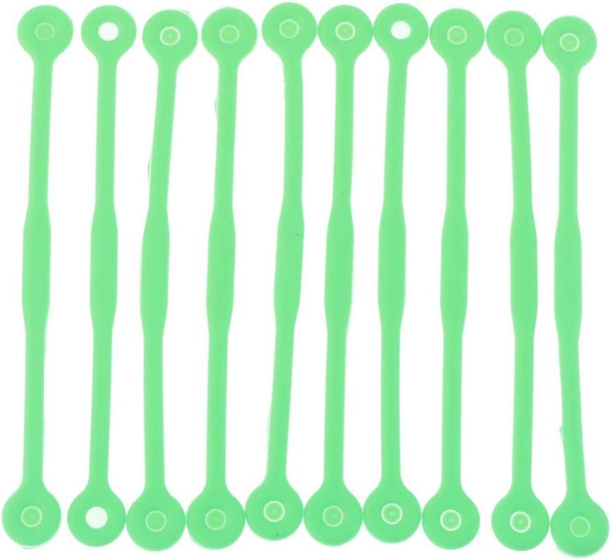 10 Count Tennis 2021 new Racquet Vibration Dampener Shock Max 63% OFF Shockp Absorber