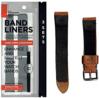 watch band liner