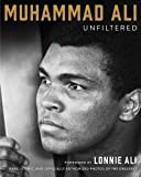 Muhammad Ali Boxing Books