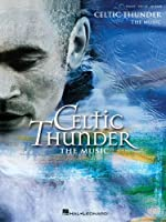 Celtic Thunder: In the Beginning