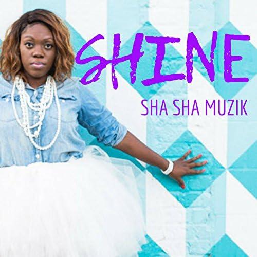 Sha Sha Muzik