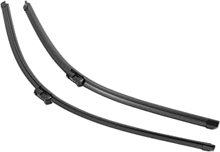 Amazon.com: Peugeot 308