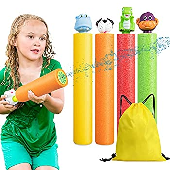 Best three year old toys Reviews