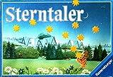 Ravensburger - Sterntaler