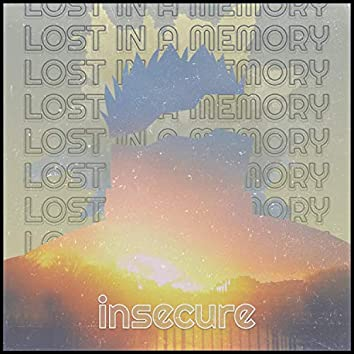 Lost in a Memory