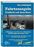 Fahrtensegeln Freih - ww.hafentipp.de, Tipps für Segler