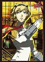 Bushiroad Persona 4 Ultimate AEGIS P4U MTG Wow TCG Anime Character Card Sleeves HG 463