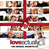 Love Actually - Various
