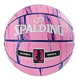 NBA Marble Series 4HER PNK/Morado SZ6