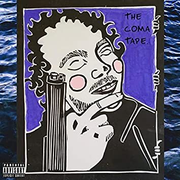 The Coma Tape.