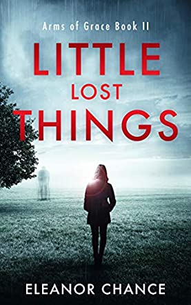 Little Lost Things