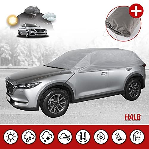 Walser -   31090 Autoabdeckung
