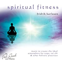 Feel Good Collection Spiritual Fitness