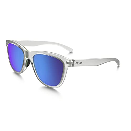 740a3354e0a New Oakley Sunglasses  Amazon.com
