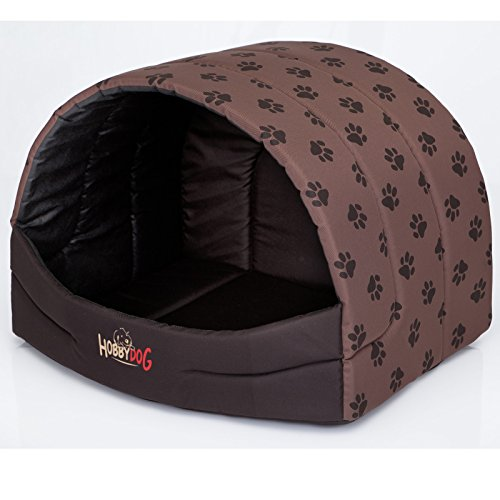 Hobbydog Cama para Perro