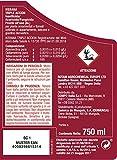 Zoom IMG-1 compo tripla azione pfnpo insetticida