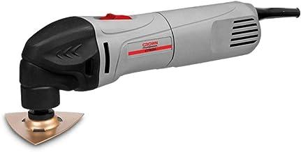 كراون يعمل على سلك كهرباء CT16004-BMC - ادوات تلميع