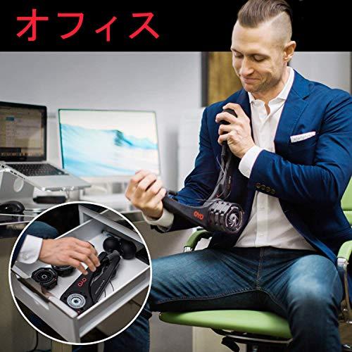 OYOPersonalGym(オーヨパーソナルジム)ホームジムフィットネスマシン-筋トレチューブ、腹筋台など筋力トレーニング器具の代わりとして【新しい改善版負荷11.3kgで気軽にできる筋トレ器具】