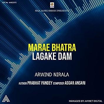 Marae Bhatra Lagake Dam