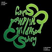 Childhood Swing [12 inch Analog]