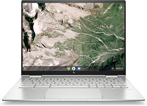 "HP Elite c1030 Chromebook für Unternehmen | 178A3EA#ABD (13,5"", WUXGA, IPS Touchscreen, i7 10610U, 16GB, 256GB SSD)"