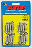 ARP Automotive Replacement Exhaust Header Bolts