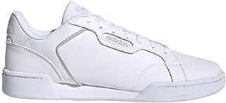 adidas Men`s Roguera Sneaker
