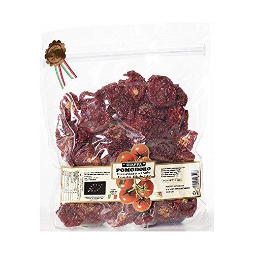 Pomodori Secchi BIO 500 g