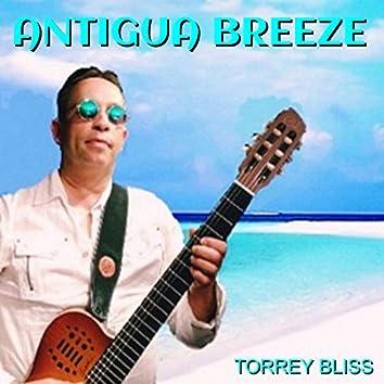 Antigua Breeze