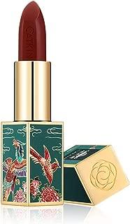 CATKIN X SUMMER PALACE Lipstick, Rouge Red Long Lasting Moisturizing Lip Stick Makeup - CR139