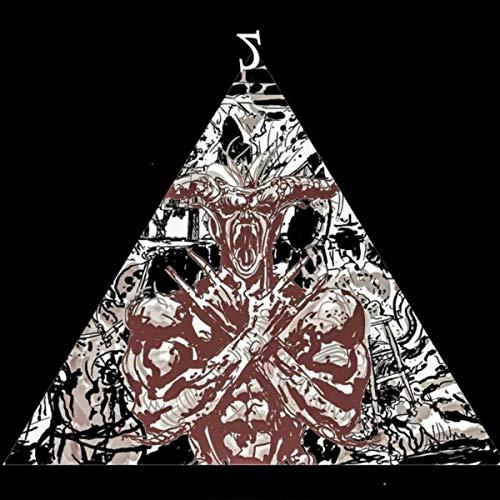 Gettin' Faded (feat. Blacastan & J-Zilla) [Explicit]