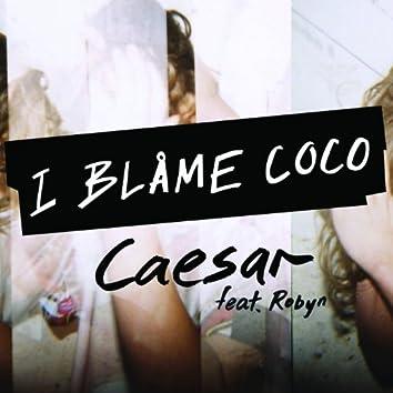 Caesar (Clean Version)