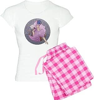 jem and the holograms pajamas