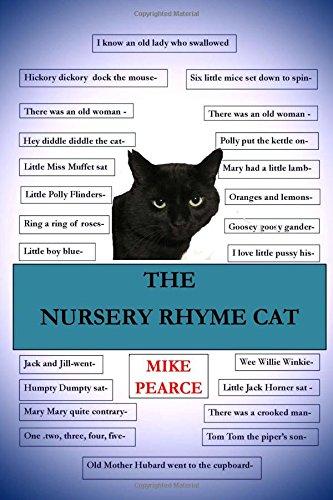 The Nursery Rhyme Cat