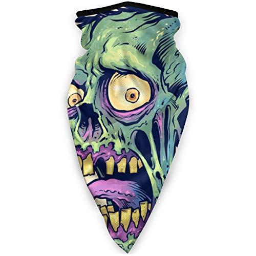 estatua zombie fabricante WOAIDY