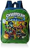 Skylander Swap Force - Juguete (Trade Mark Collections SKY001020)