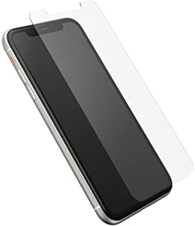 OtterBox Performance Plus Glass Series Screen Protector for iPhone 11 & iPhone Xr - Clear