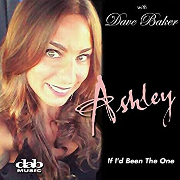 If I'd Been the One (feat. Dave Baker)